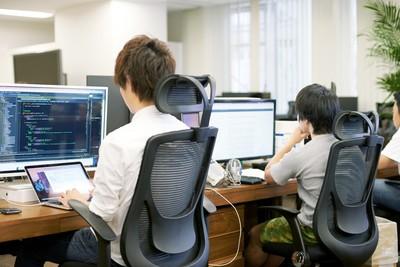【急募!】Javaを使ってYappliを開発するAndroidエンジニアを募集!【Kotlinも視野に】