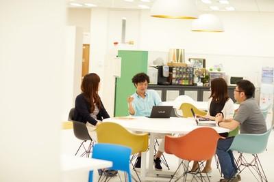 【東京】中小企業の経理業務をラクにする「楽楽精算」がJavaエンジニアを募集!