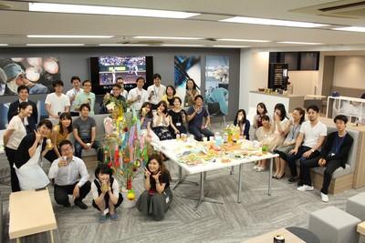 【新規立ち上げ】医師と一緒に日本の医療を変えるAndroidエンジニアを募集!