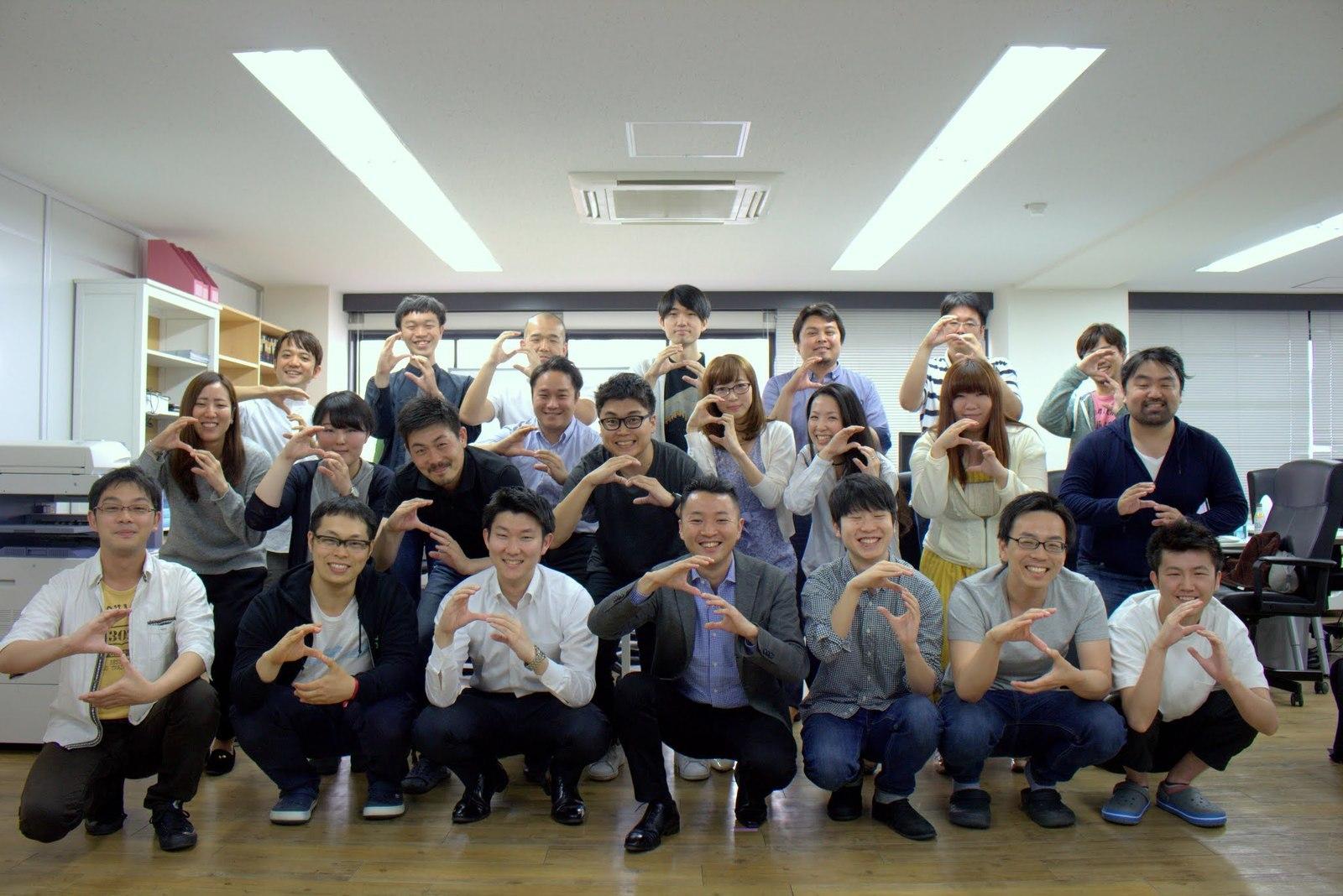 【ITx教育】社会に必要とされるサービスをつくる!日本一の学習プラットフォーム「Studyplus」のAndroidエンジニアを募集!