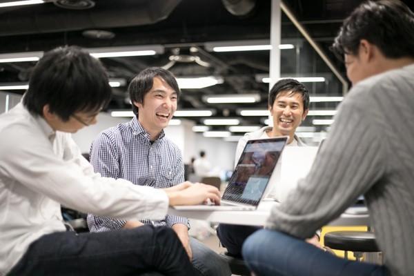 カーシェアアプリAnycaのサービス拡大を推進するサーバサイドエンジニア募集!