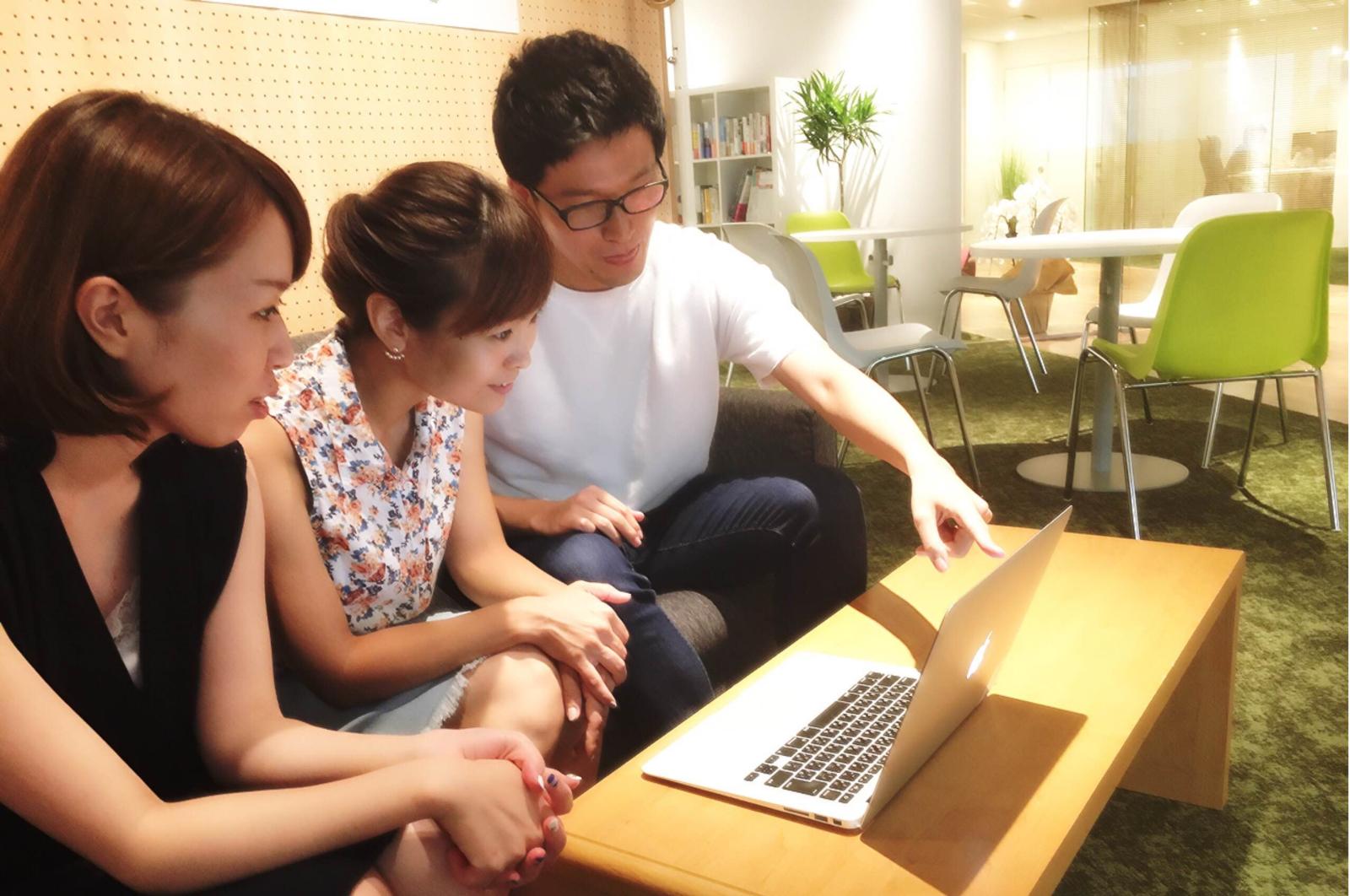 日本一のクラシファイドサービスと一緒に圧倒的な成長を実現したいAndroidエンジニア募集!