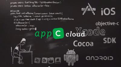 アプリ開発者支援サービス「appC cloud」とアプリ統合情報メディア「giveApp」の Androidアプリ・SDKを開発するエンジニアを募集!