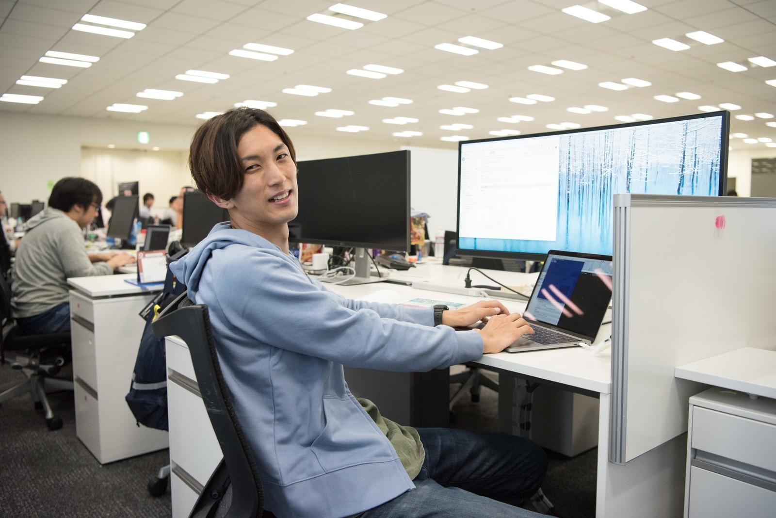 リクルートグループがSRE部門を新設!高いセキュリティと安定性を誇るパブリッククラウドの担当エンジニアを募集中
