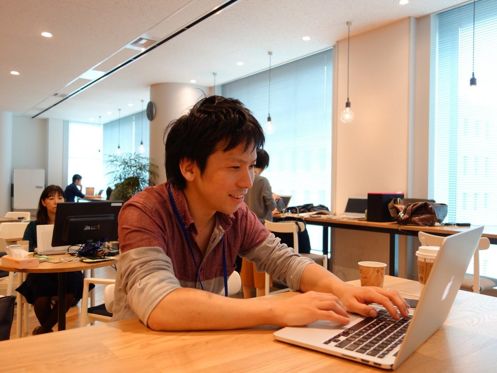 社会人を EdTech で支援するグロービスが iOSエンジニアを募集中!