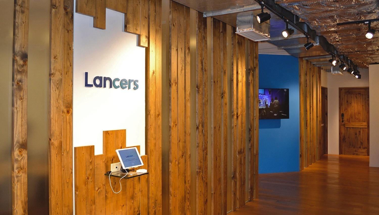 日本初・日本最大級のクラウドソーシング「ランサーズ」のサービスを支えるインフラエンジニアを募集!