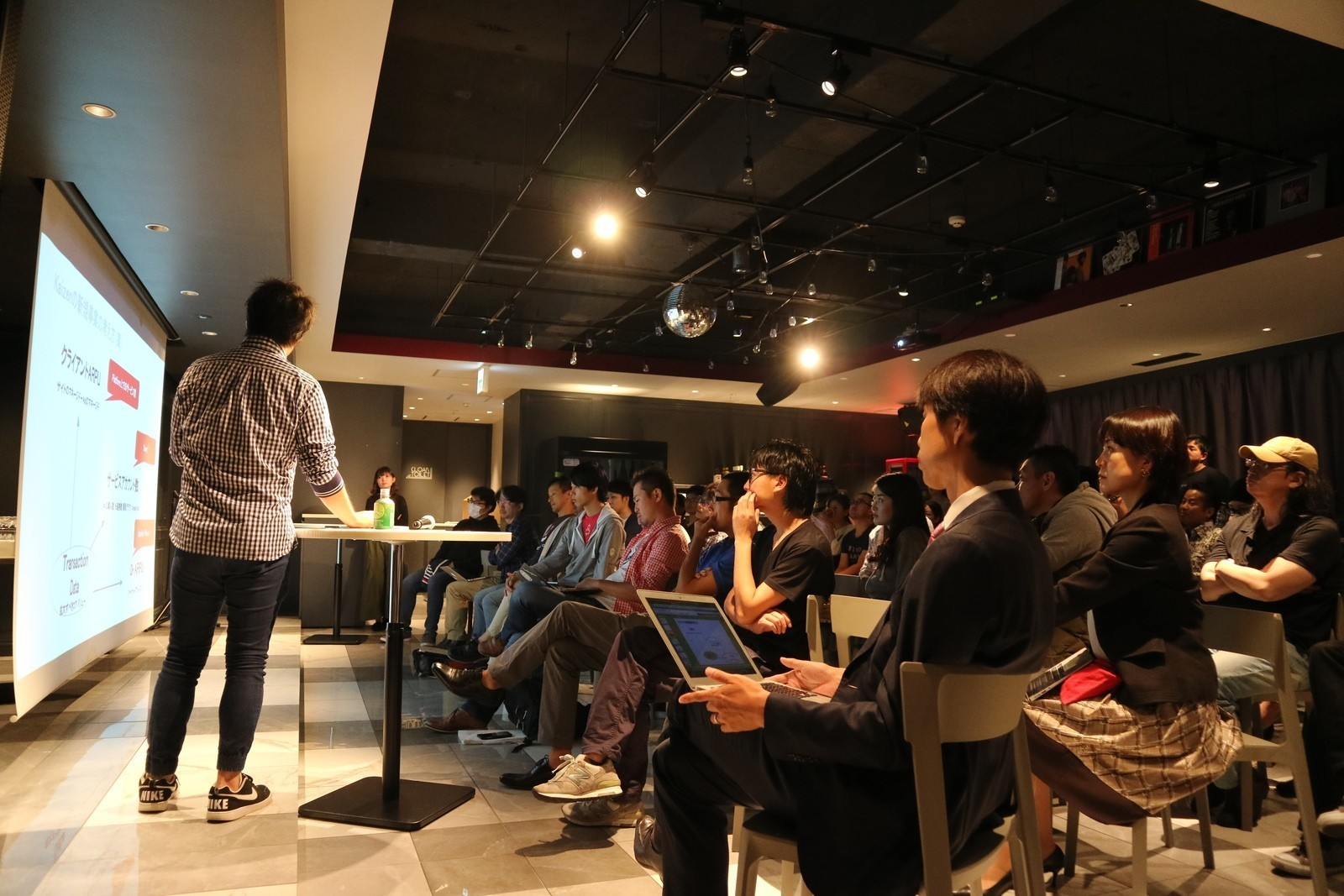 UI改善プラットフォーム「Kaizen Platform」のR&Dを担当するSite Reliability Engineer 募集!
