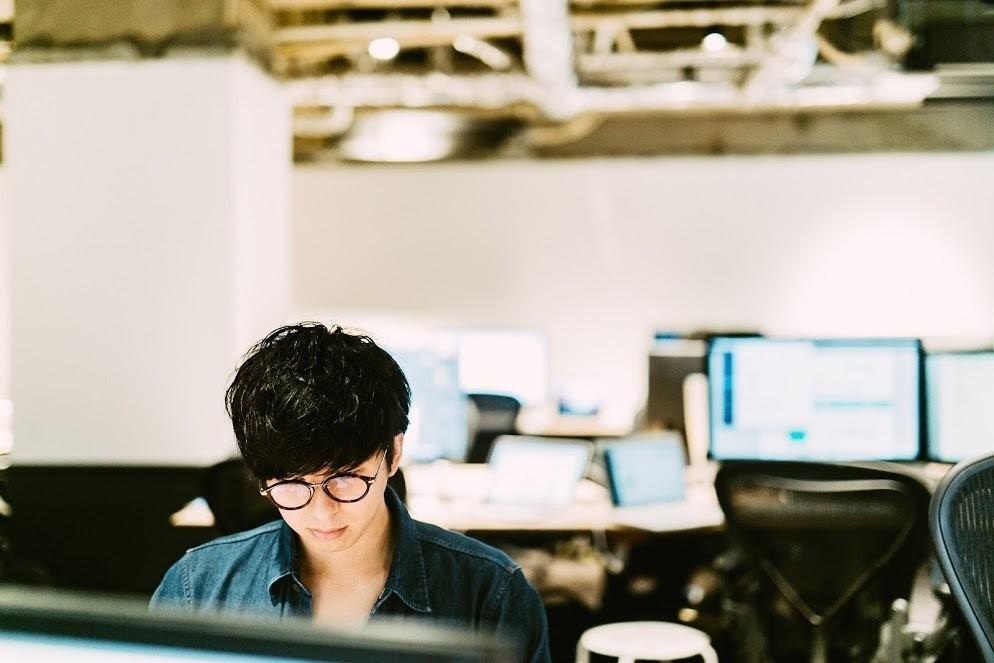 【 WEB / UX  テクニカルディレクター 】グローバルに活躍したいテクニカルディレクターを募集!