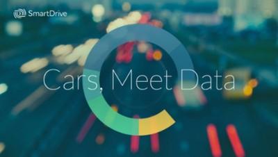 「スマホ × デバイス」で渋滞や事故を解決に導くサービスを作ることに興味のある iOSエンジニアを募集!