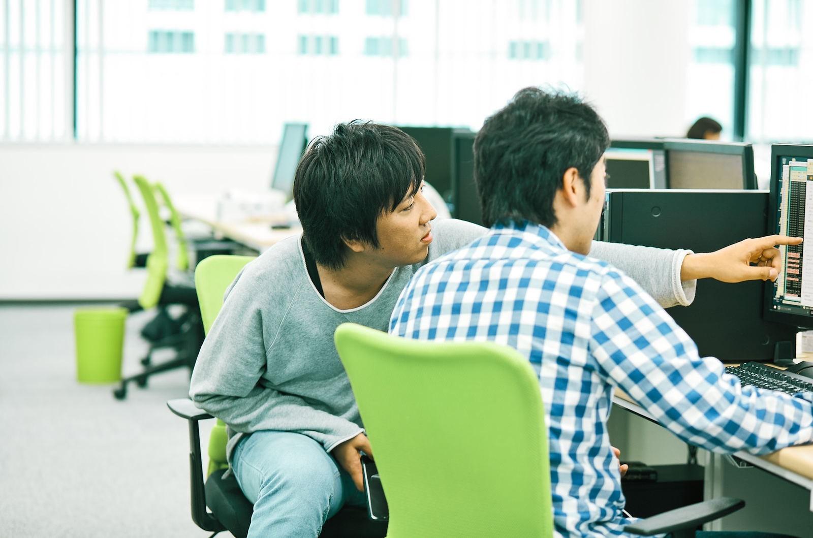 HRTech業界を牽引する【プロダクトマネージャー】募集