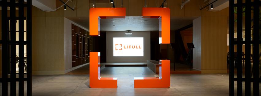 日本最大級の不動産・住宅情報サイト『LIFULL HOME'S』の会社検索サービスを開発するWebエンジニアを募集!