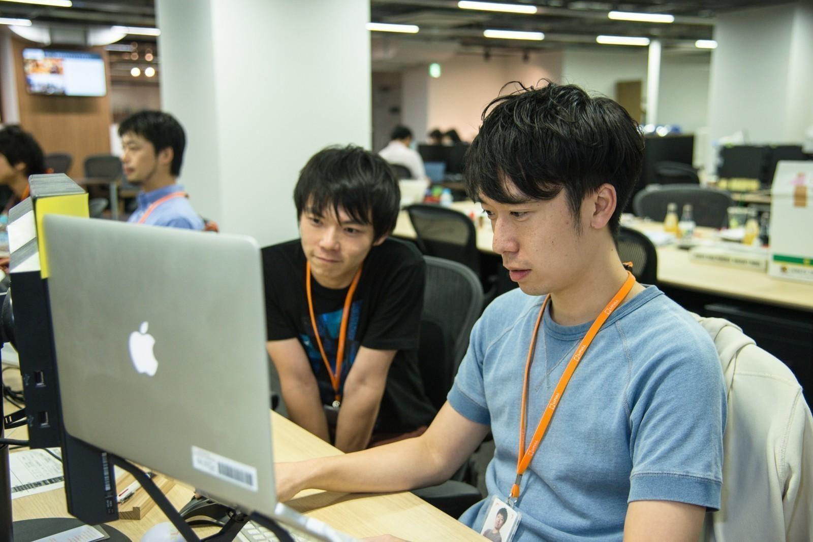 日本最大級の住まいの情報サイト「LIFULL HOME'S」の不動産会社向け業務支援システム開発を募集!