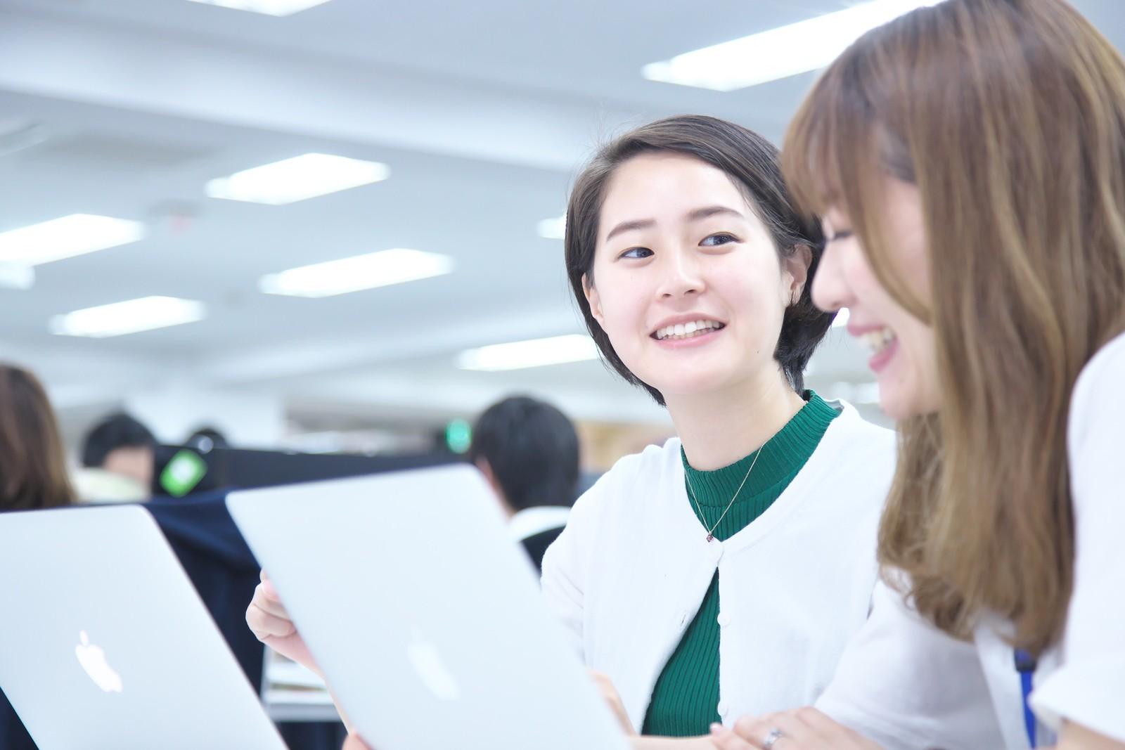 【自社サービス】国内No.1ギフトサービスを支えるSRE募集!