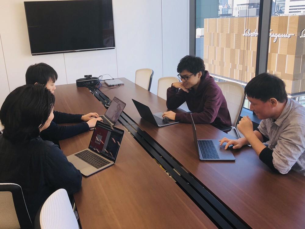CTO直下の社内システムクラウド化プロジェクトにて、社内ITコンシェルジュ (SE) として活躍するメンバーを募集!