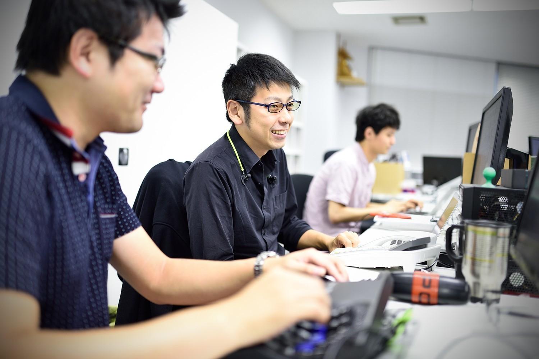 ECサイト向け自社製品を開発するPythonエンジニアを募集します!