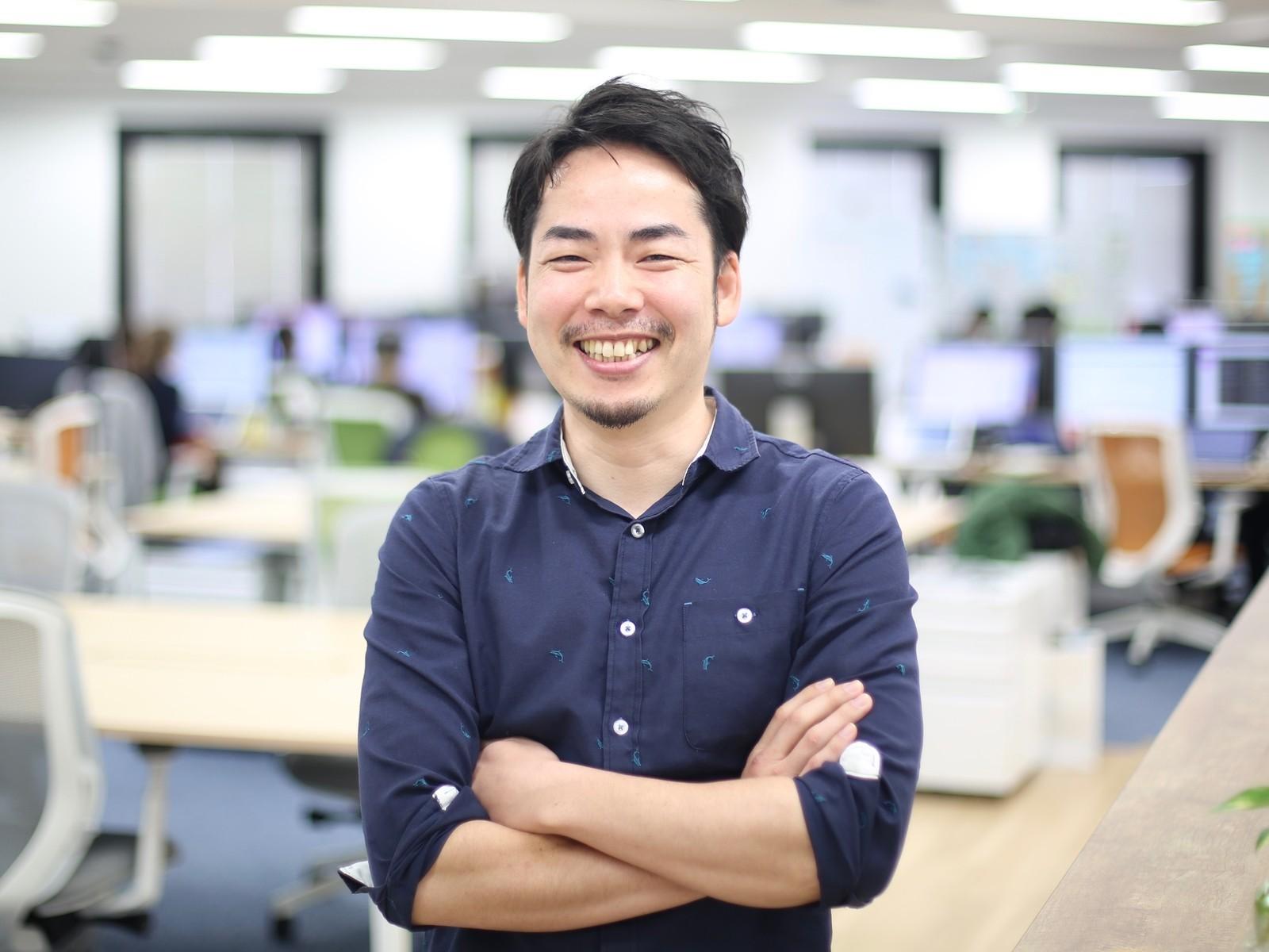 """【ココナラ】""""個人が活躍できる場""""を一緒に創りませんか?Vue.js / Nuxt.js等を用いたフロントエンド開発"""