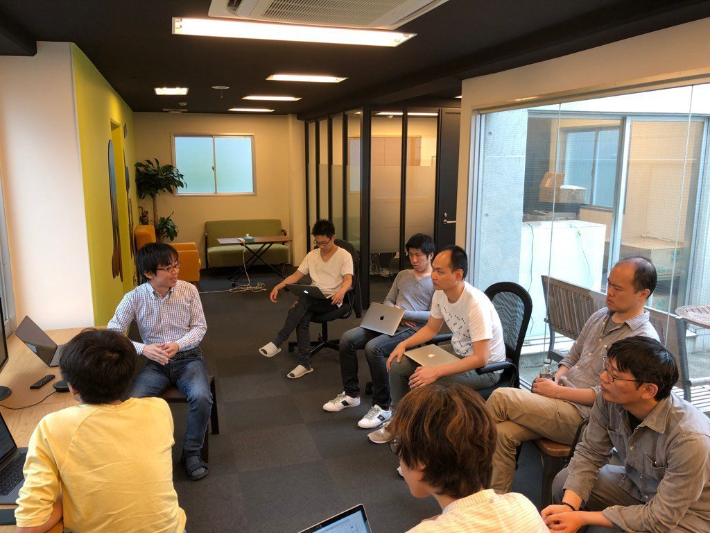 [東京] インフラ周りの知識から、オンプレ版Backlogを支えるエンジニアを募集!RPMパッケージの作成や提供形式の改善で、ビジネスグロースに貢献しませんか?