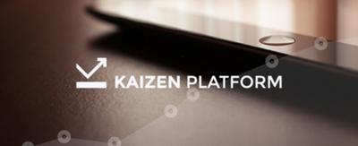【リモートワーク推奨】2014年3月に約5億円を調達!ますます波に乗る A/Bテストの KAIZEN Platform が Data Warehouse Engineer募集!