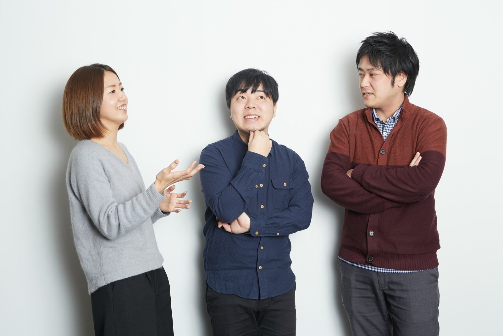 「日本の生産性を飛躍させる」創業5年・急成長中ベンチャーで裁量をもって開発したいRailsエンジニア募集!