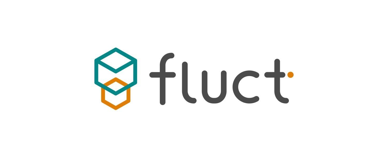 国内最大のSSP事業「fluct」のアプリ領域の広告配信基盤を担うiOSエンジニアを募集!