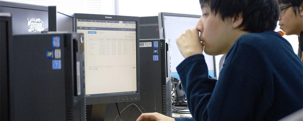 【機械学習エンジニア】日本最大級の不動産・住宅情報サイト『LIFULL HOME'S』の機械学習エンジニアを募集!