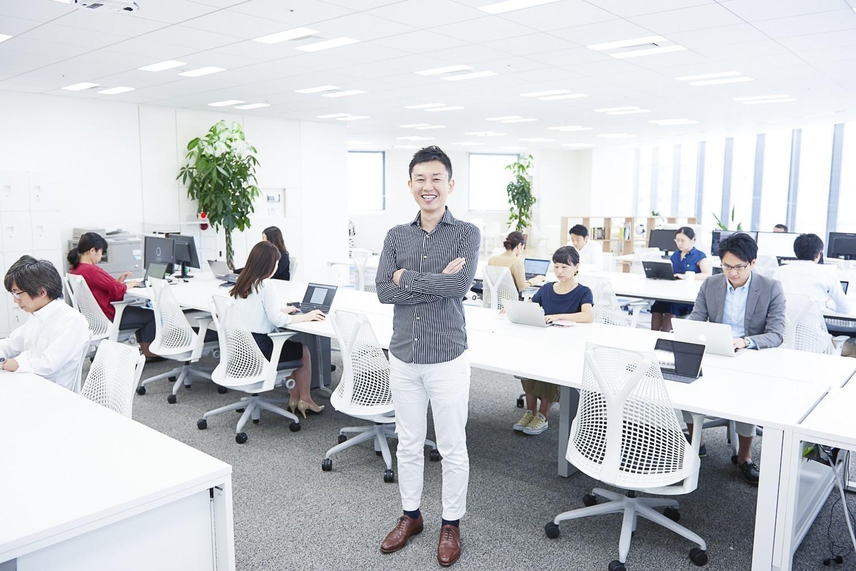 【AWSインフラエンジニア】ビジネスに特化したオンライン英会話「ビズメイツ」を支えるクラウド基盤エンジニア募集!