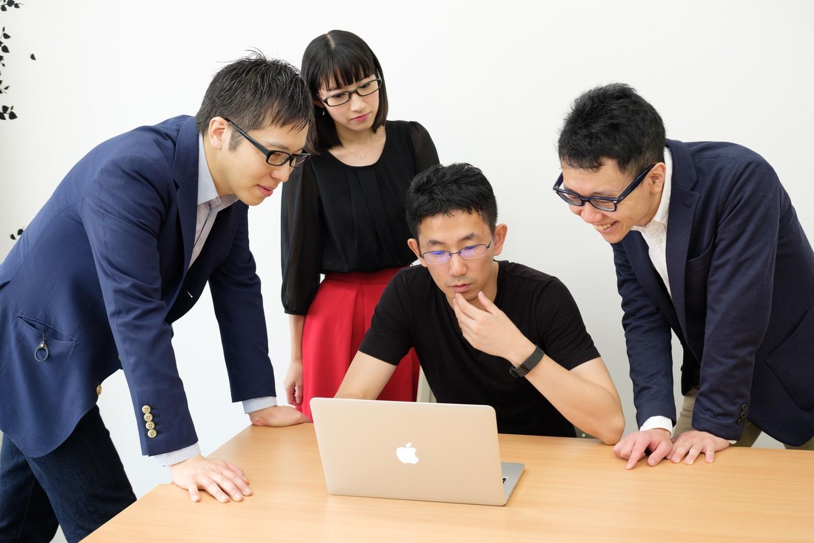 使いやすくセキュアな仮想通貨ウォレットサービスを AWS で構築・運用するインフラエンジニア募集!
