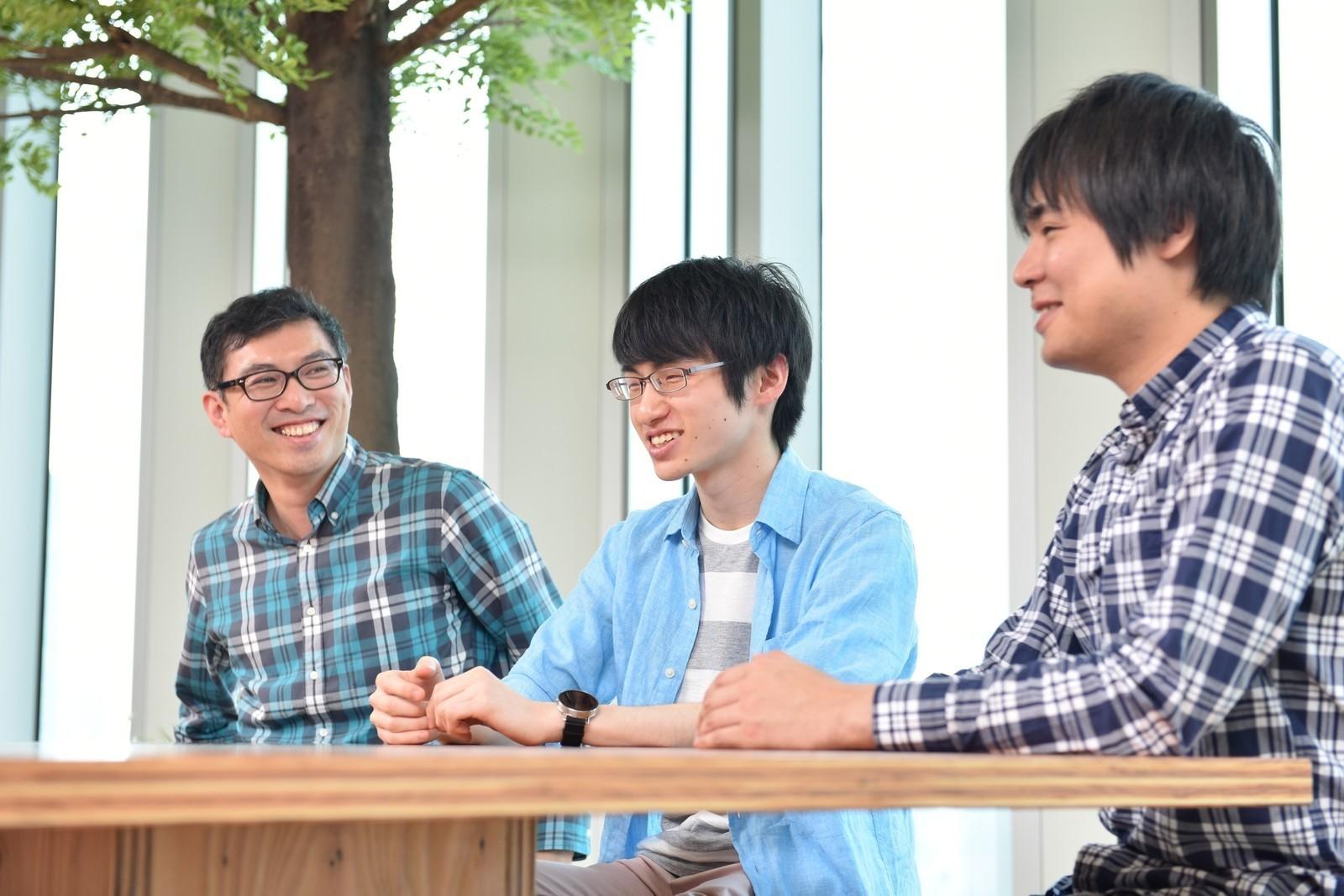 IDCFクラウドをもっと使いやすくパワフルにしたいRubyエンジニアを募集!