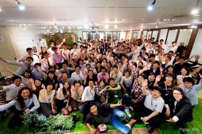 株式会社ビズリーチ・ビズリーチがセールスフォースエンジニアを募集!営業・カスタマーサポートチームを支え、会社の成長の牽引力に!!