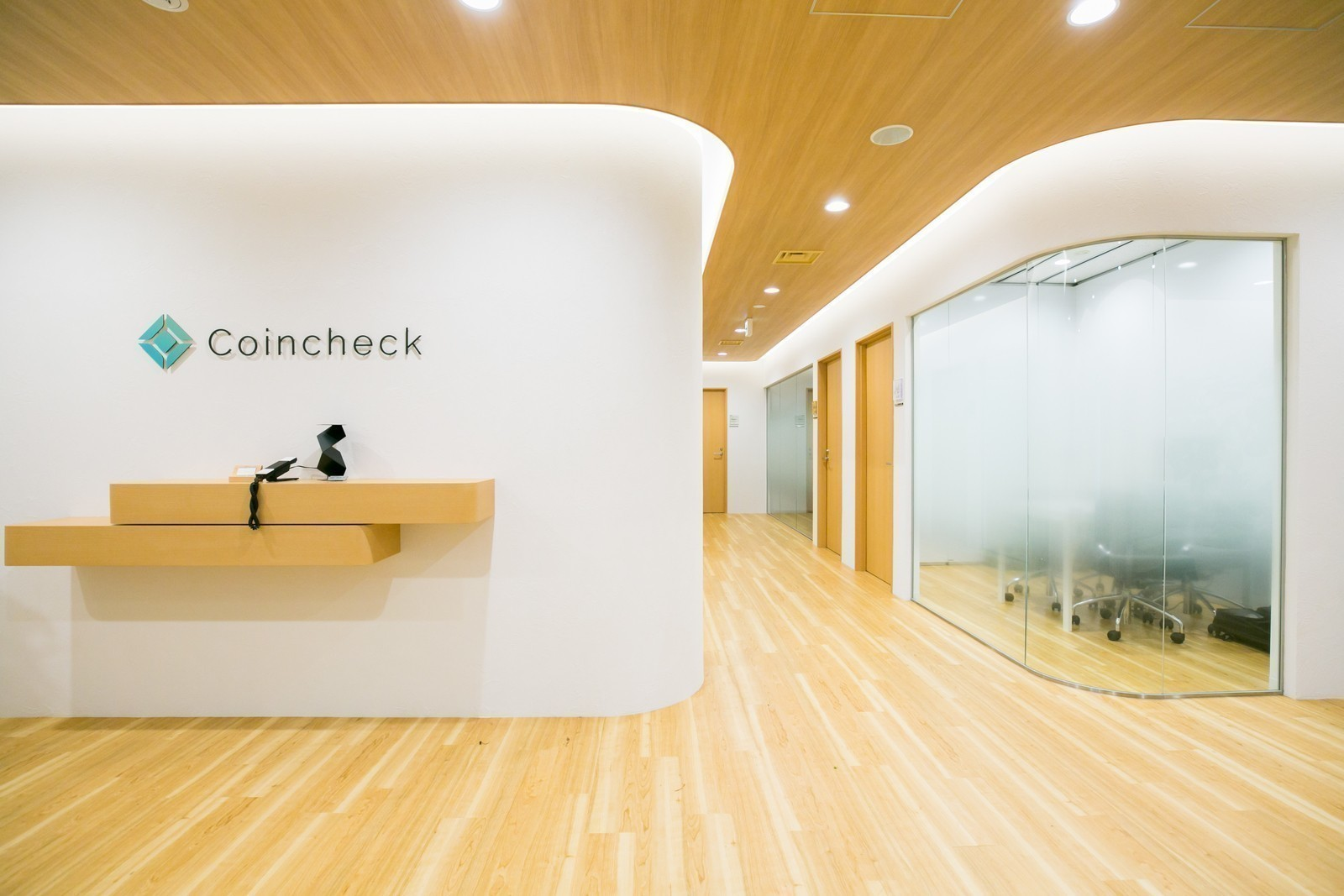 仮想通貨取引所「Coincheck」事業拡大に向けた組織力強化の為 仮想通貨エンジニア (バックエンドアプリケーション)を募集!