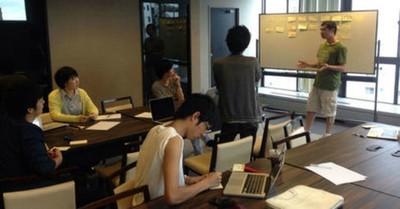 【コード採用に革命を】PHP歓迎!~生まれたてのチームのコアメンバーを募集中!~サーバーサイドエンジニア