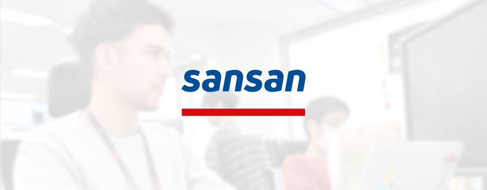 「Sansan」「Eight」 を支えるサービス開発エンジニア(名刺画像データ化)
