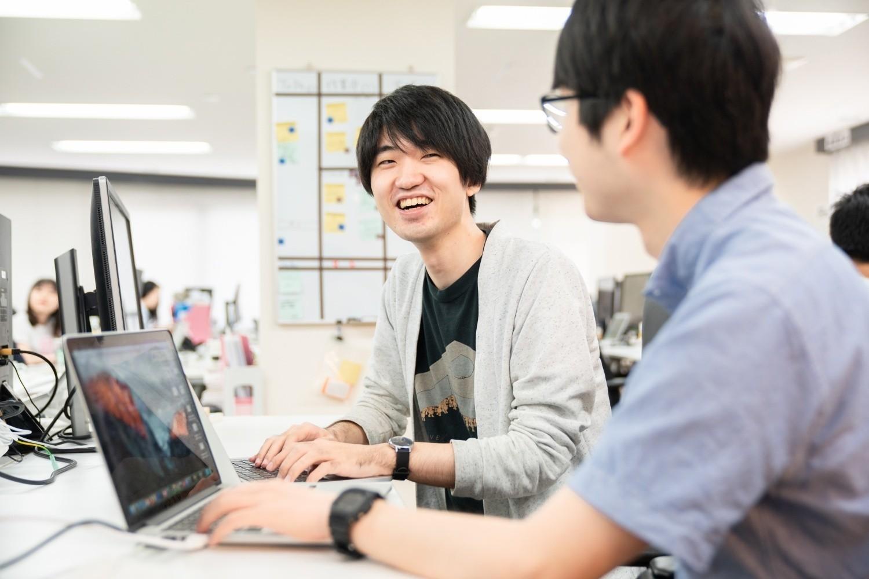 RailsでEdTechを支える!学習管理SNSのサーバーサイドエンジニア募集!