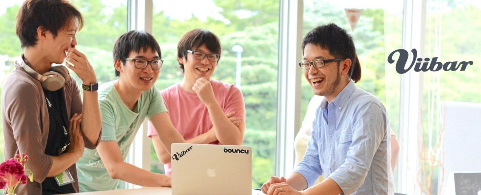 動画を産業に。大手広告代理店導入!制作管理ツール「Vync」の開発など、動画を軸にするサービス開発を行うRubyエンジニア募集!