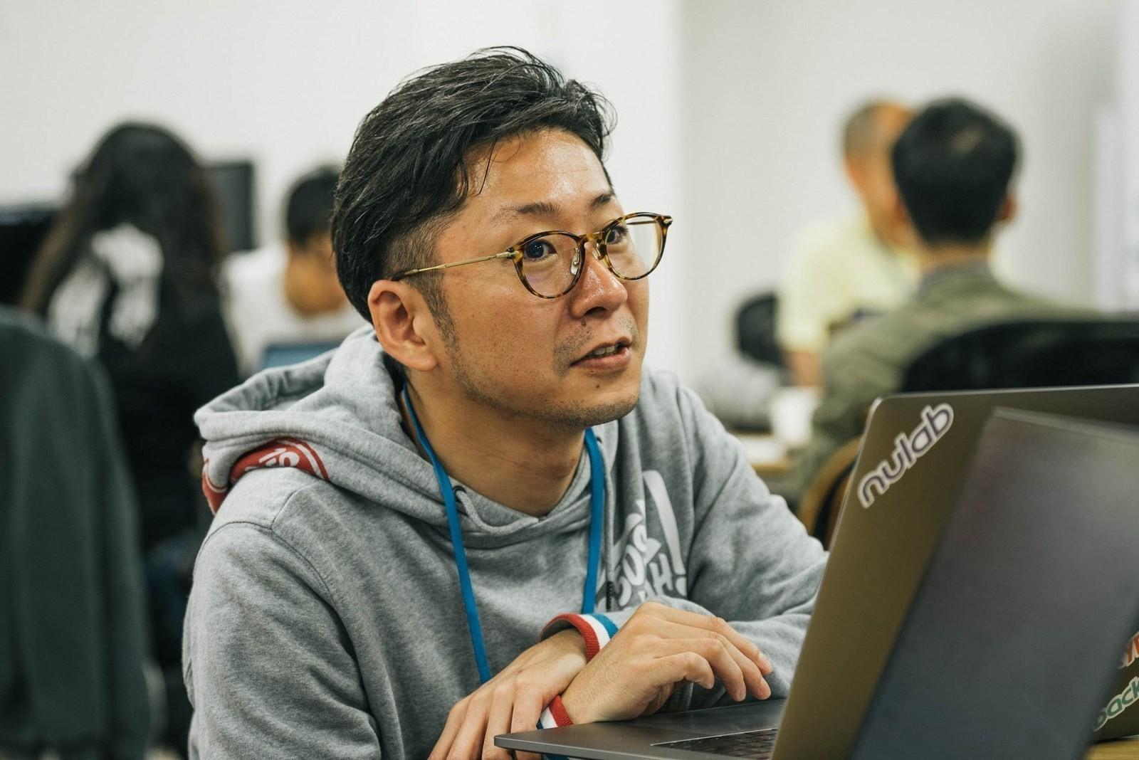【福岡】Backlog、Cacoo他、チーム開発支援ツールの併用を便利にする「ヌーラボアカウント」を手がけるエンジニアを募集!