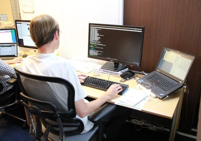【週1リモート可】世界最大のPCゲームプラットフォームSteamが採用、決済システム「Komoju」の開発メンバーを募集!