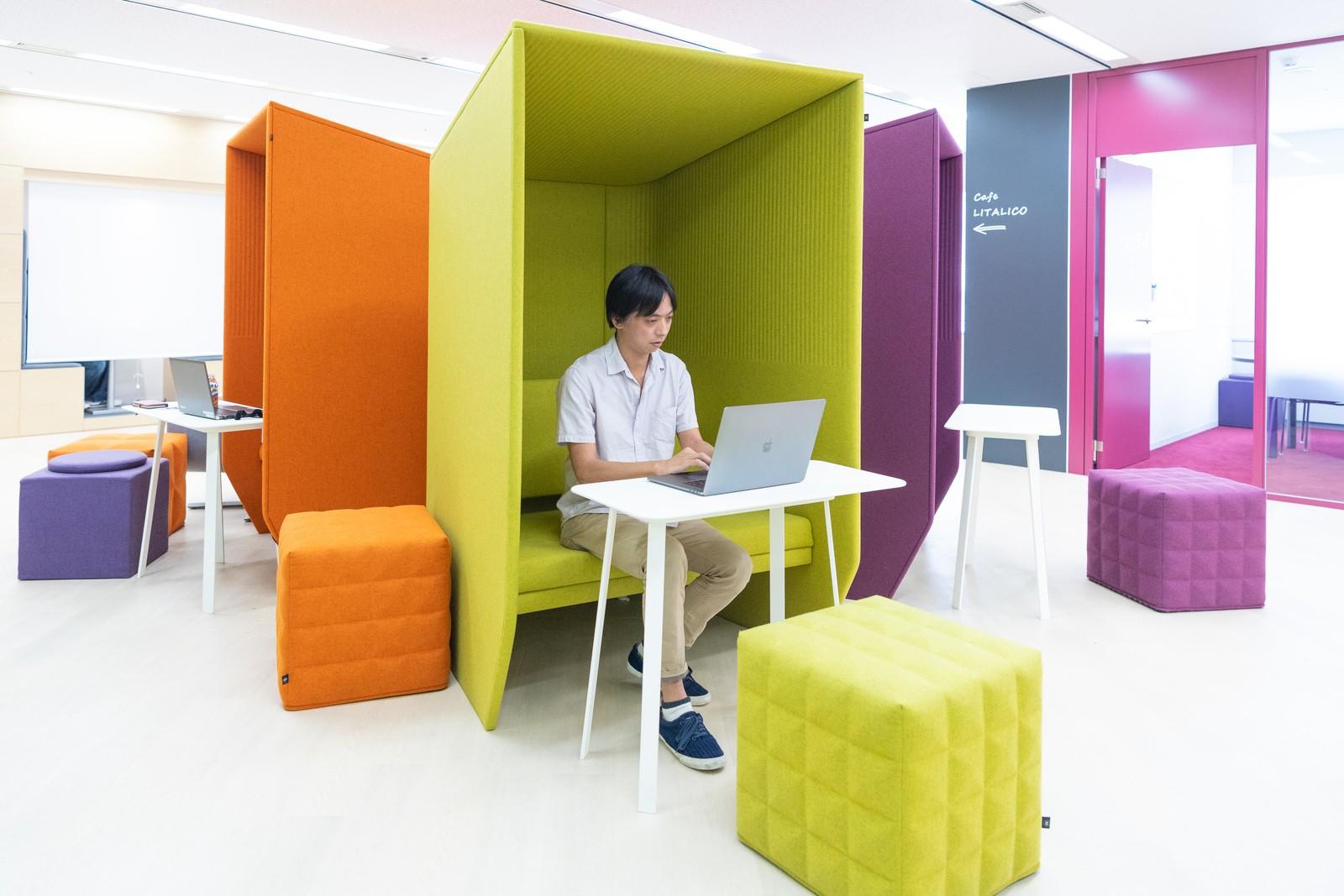 「障害のない社会をつくる」東証一部上場・LITALICOが、toB展開をひかえた自社サービス開発のリードエンジニアを募集!