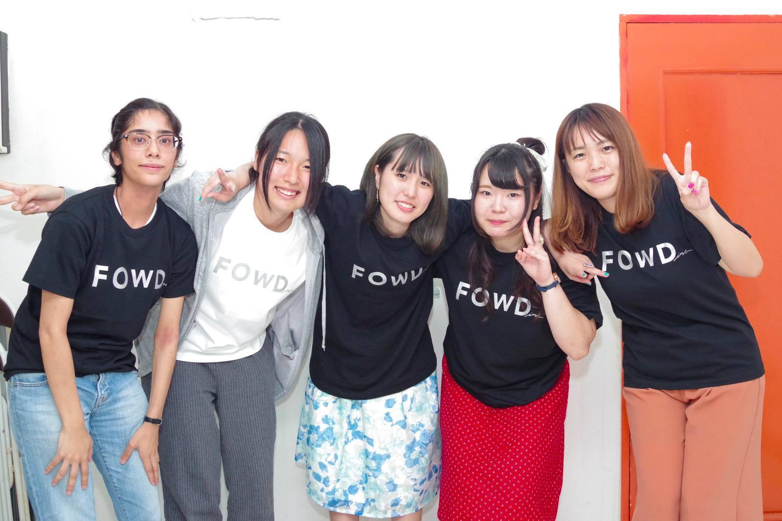 【JavaScript】今、話題のチャット小説アプリ運営企業にてフロントエンドエンジニア募集!