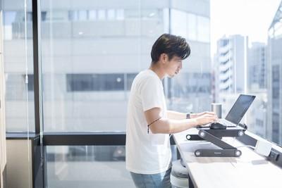 【Aipo.com】コラボレーション×ITで世界をつなぐサーバーサイドエンジニア募集!