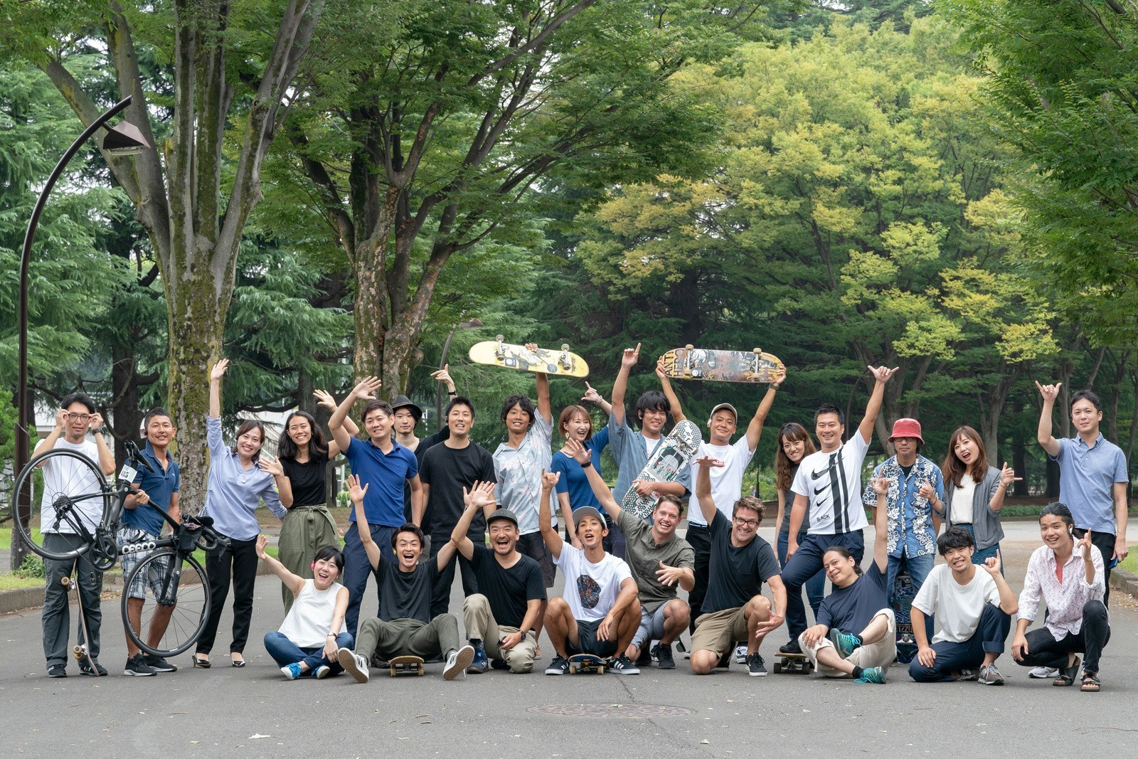 【フロントエンドエンジニア】日本を代表するハードウェアスタートアップのフロントエンドエンジニアを募集!