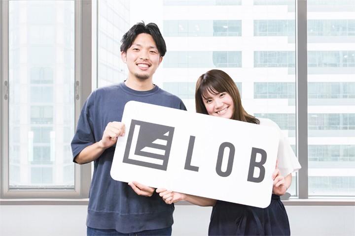 【Go言語】�世界No1の広告プラットフォームを生み出したいサーバーサイドエンジニアを募集!