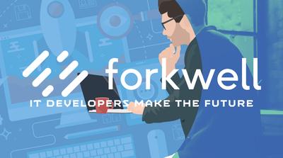 エンジニアを子供の憧れの職業に! Forkwell の開発メンバーを募集