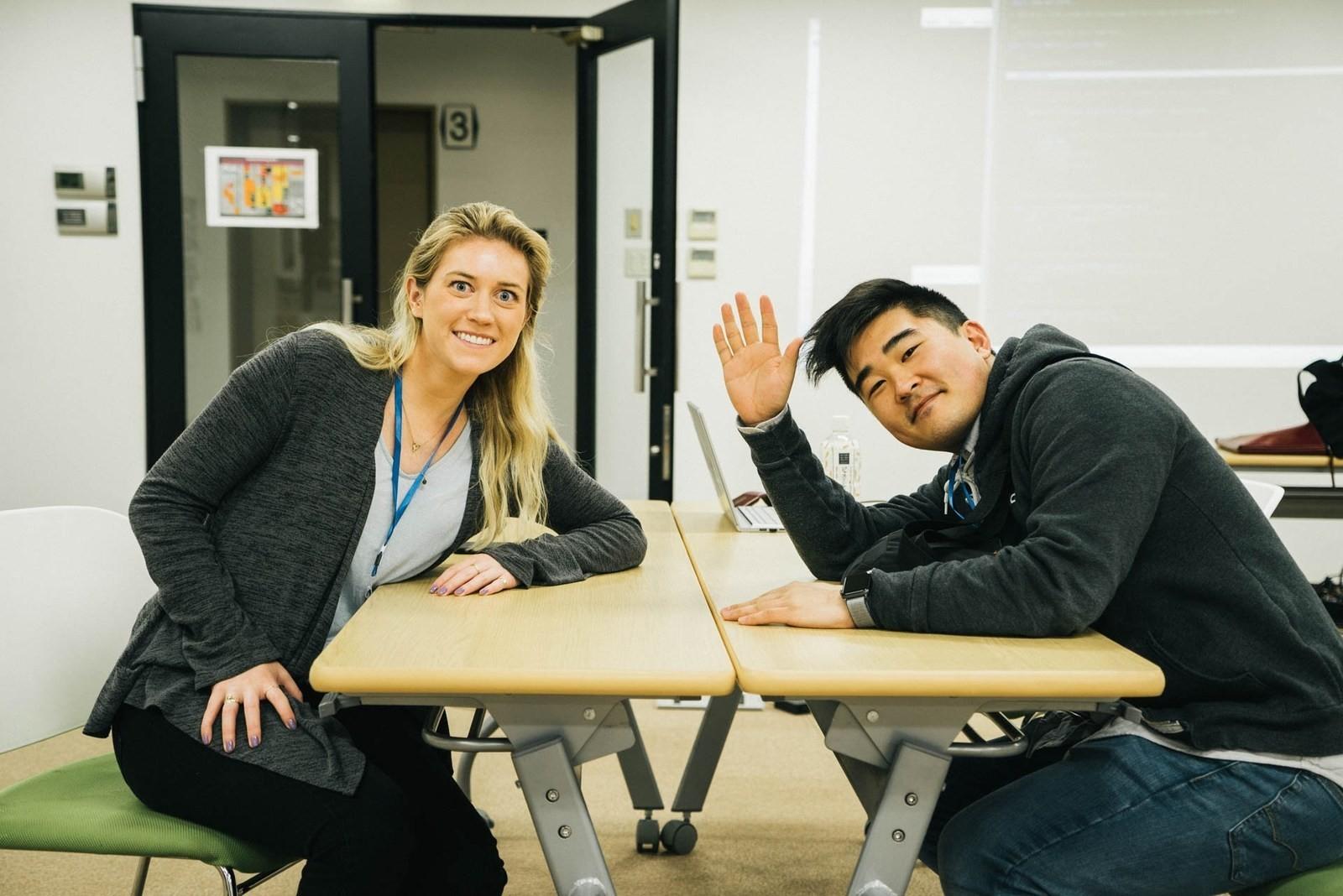 メンバーは3カ国で活躍中!87%が海外ユーザーで占めるCacooのSREチームで、一緒にマイクロサービス化に取り組みませんか?