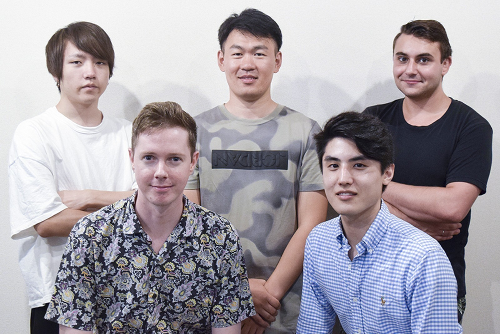 アジアを中心にグローバルに展開するFACYのプロジェクトマネージャーを募集!
