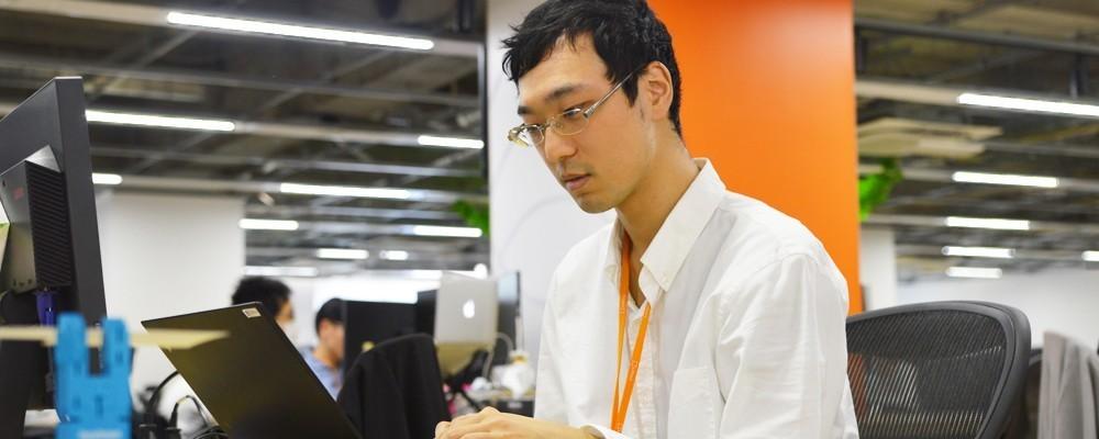 【LIFULL】データサイエンティスト&機械学習エンジニア組織のマネージャーを募集!