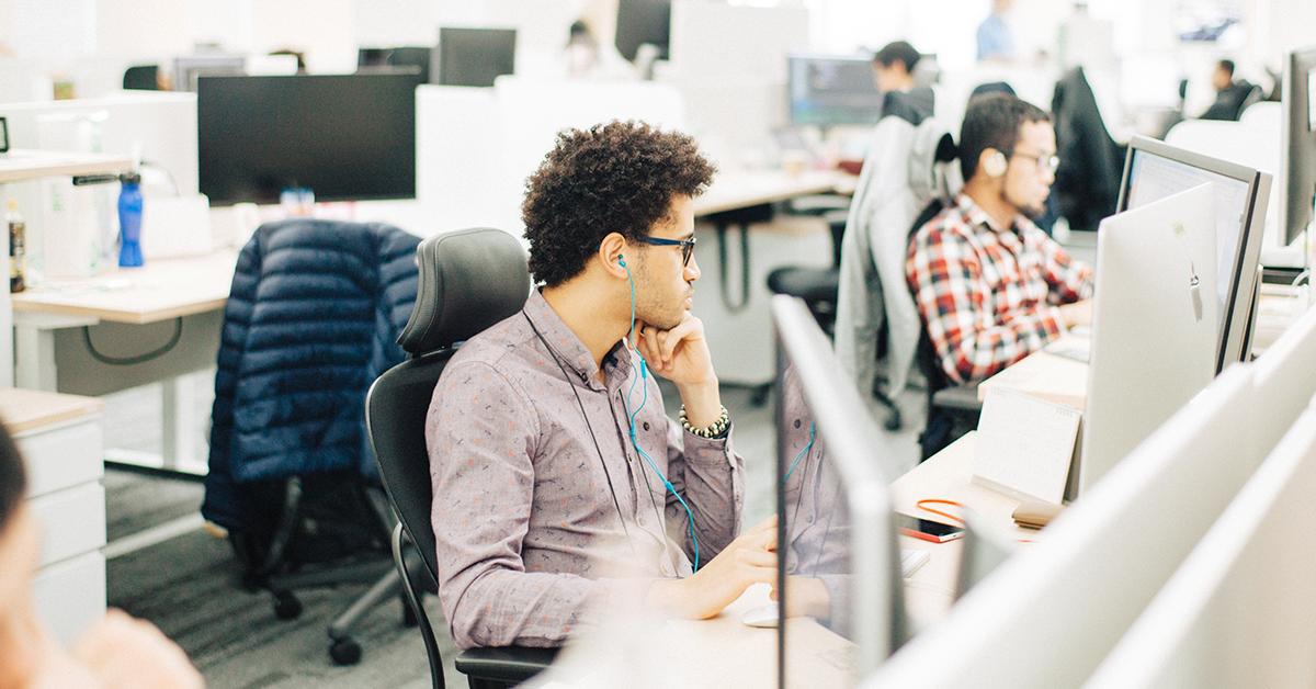 【機械学習エンジニア】LINEの大規模データベースを扱う機械学習・データマイニング技術の開発
