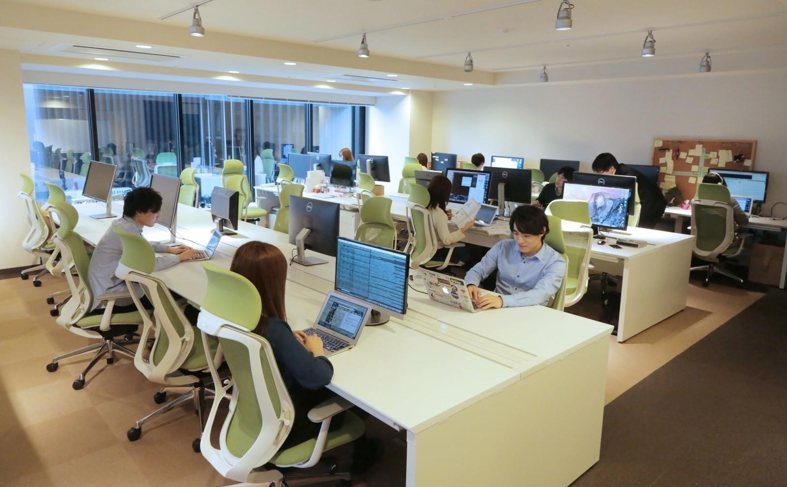 マイクロサービス化を推進できる、大規模広告配信システムを支えるインフラエンジニア募集!