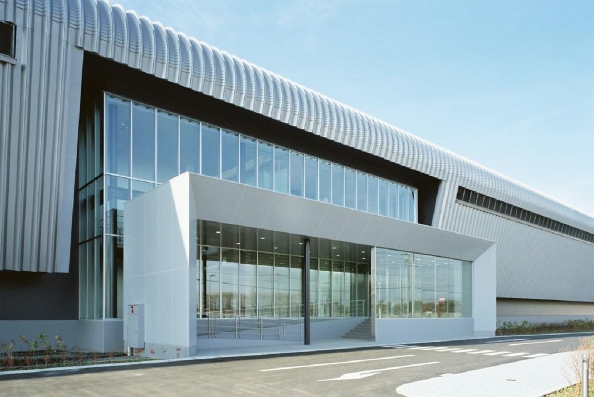 【大阪勤務】< さくらのレンタルサーバ>国内最大級のインフラサービスを創造するインフラエンジニア募集!
