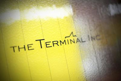 ターミナル株式会社が iOSエンジニアを募集!