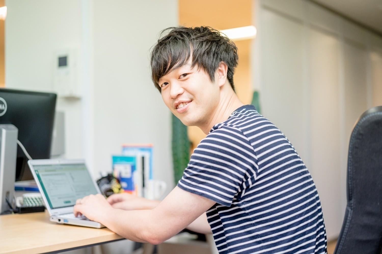 学習管理アプリ「Studyplus」をグロースさせる!企画フェーズにも携わるiOSリードエンジニアを募集!